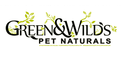 Green and Wilds Naturals