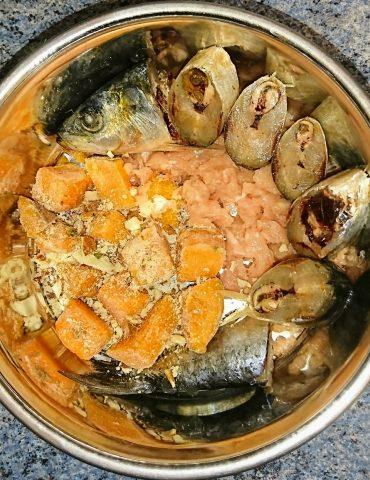 chicken-breast-sweet-potato-sardine.