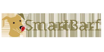 Smart Barf