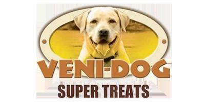 Veni Dog Super Treats