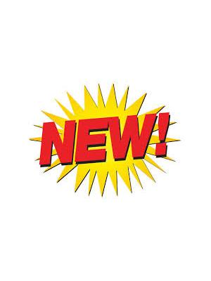 New Raw Food Website Norfolk