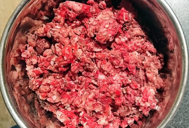 duck-beef-and-offal-mince