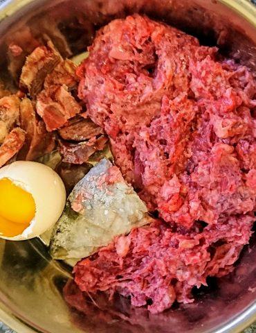 egg-heart-fish-chicken-mince.