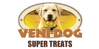 Veni Dog Super Treats