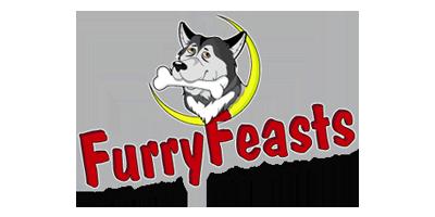 Furry Feasts