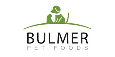 Bulmers Pet Foods