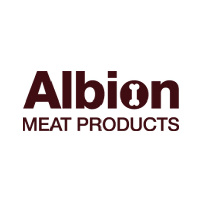 Albion Meats