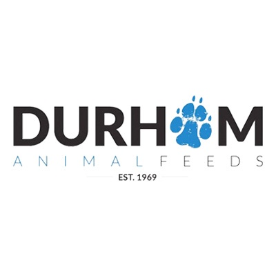 Durham Animal Feed (DAF)