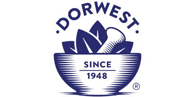 Dorwest Kelp Seaweed Tablets (100 Tablets)