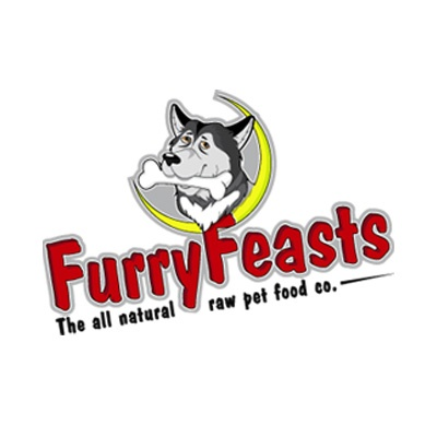 Furry Feasts