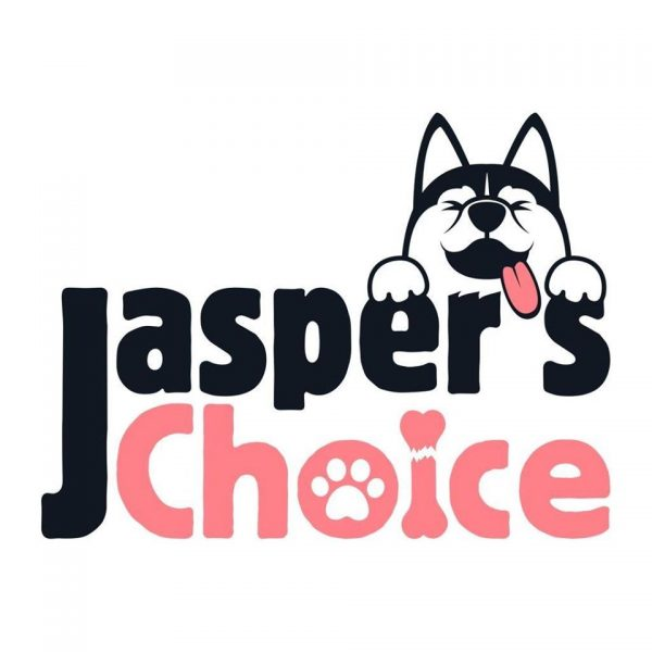 Jaspers Choice Pork Spaghetti 100G