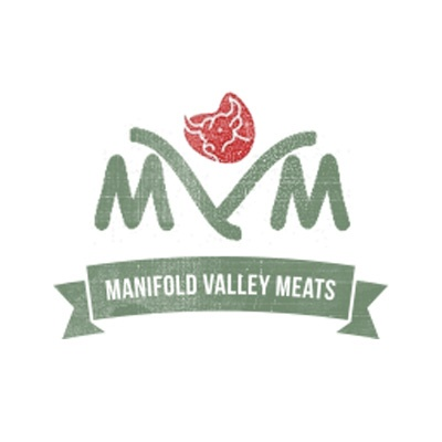 Manifold Valley Meats