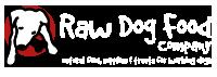 Raw Dog Food Company