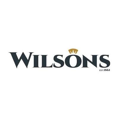 Wilsons Raw Food