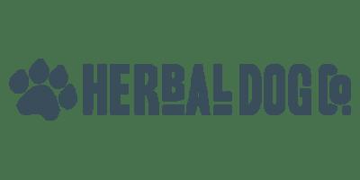 Herbal Dog Company