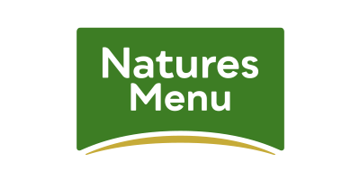 Natures Menu Raw Feeding