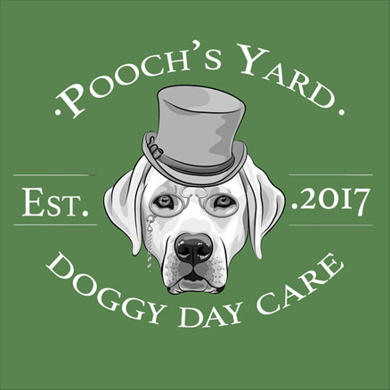 Pooch's Yard Doggy Day Care